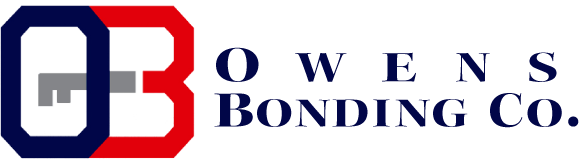 Owen's Bonding Co. Logo