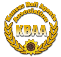 Kansas Bail Agent Association Member Logo